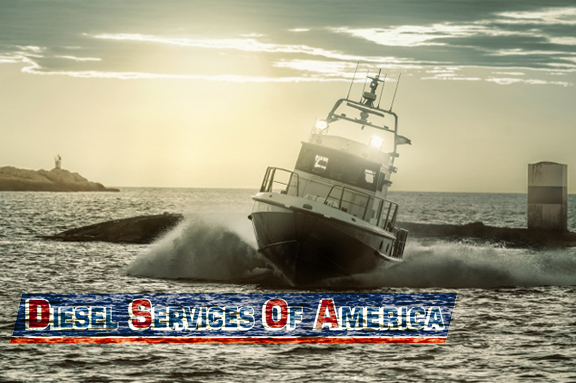 Best Marine Generator