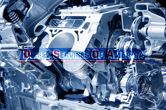 Marine Diesel Mechanic Near Me Archives - Diesel Services of America