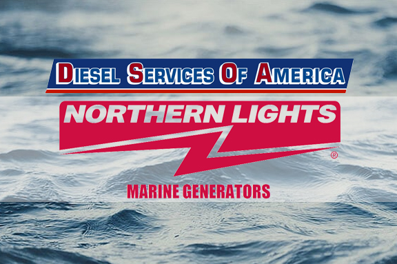 Northern Lights Generator Service Broward County