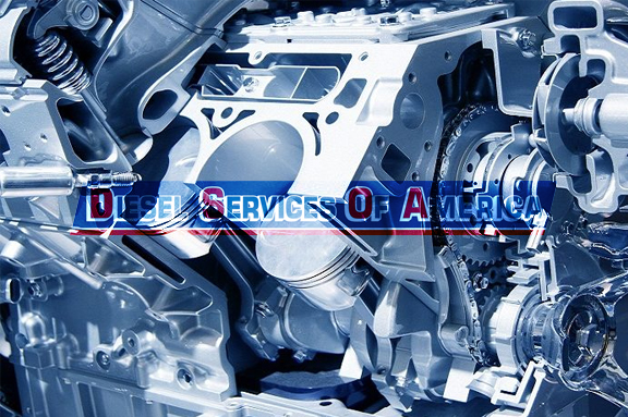 Diesel Engine Repair Fort Lauderdale