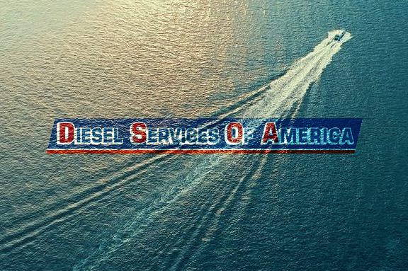 Diesel Marine Maintenance Service