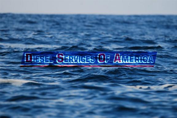 Marine Engine Services Near Me